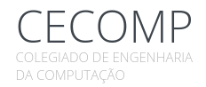 CECOMP